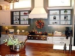 beadboard backsplash kitchen beadboard backsplash kitchen cabinets mosaic white kitchen