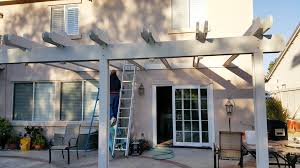 what are your options with a u201cfixer upper u201d patio cover valley news