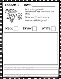 553683585953 prepositions esl worksheets excel addition first