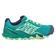 merrell all out terra light merrell all out terra light trail running shoes for women save 41