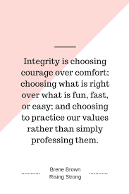 quote approval definition best 25 integrity quotes ideas on pinterest meaning of respect