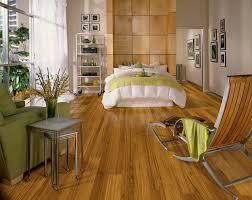 eco friendly u2014 boyle u0027s floor u0026 window designs