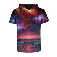 Nice Clothes For Womens Popular Nice Clothes Women Buy Cheap Nice Clothes Women Lots From