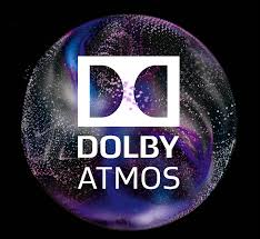 dolby atmos home theater xssentials can you hear me now advancements in home theater