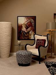 Large Decorative Floor Vases Large Floor Vases Large Glass Floor Vases Murano Large Art Glass