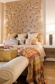 chambre à coucher originale chambre originale adulte maison design wiblia com