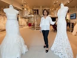 wedding dresses downtown los angeles - Wedding Dresses Downtown La
