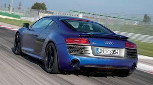 Audi R8 Manual - 2014 audi r8 v10 plus review notes autoweek