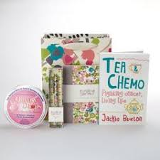 Chemo Gift Basket Cancer Gifts U2014 Not Another Bunch Of Flowers