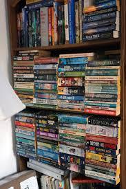 Paperback Bookshelves Moomin Light Bookshelves And The Ikea Song By Jonathan Coulton