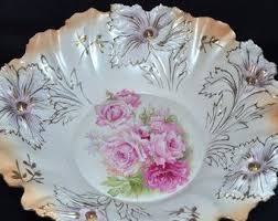 rs prussia bowl roses 322 best p prussie russian mix images on prussia