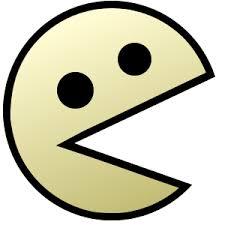 Pacman Meme - imagen pacman meme png marvel fanon fandom powered by wikia