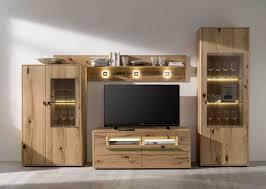 Wohnzimmerschrank Cento Piana Von Gwinner Günstig Online Kaufen Massiva Möbel De