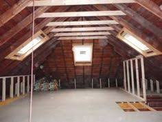 attic storage ideas attic truss storage the garage journal