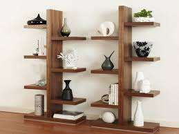 Leaning Shelves From Deger Cengiz by Brosna Bookcase Natural Life Pinterest Modern Shelves And Walls