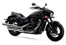 100 aprilia motocross bike online get cheap aprilia