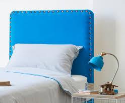 softie children u0027s bedding kids u0027 bed linen sets loaf