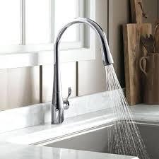ferguson kitchen faucets shop kitchen sinks kitchen faucets shop ferguson kitchen sinks