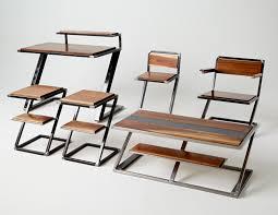 Modern Custom Furniture by Custom Furniture Design Fabrication Brooklyn Ny Custom Furniture