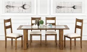 round table marlow rd dining room tables with glass tops buy marlow 6 seater dining table