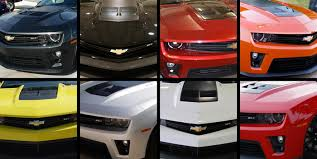 camaro zl1 colors official zl1 photos threads by color camaro5 chevy camaro