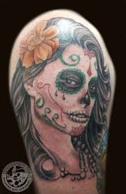 reference resume minimalist tattoos sleeves mexican 7 best mexican tattoo images on pinterest skull tattoos tattoo