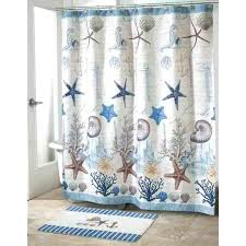 Purple Bathroom Curtains Purple Shower Curtains Paisley Shower Curtain Purple Purple