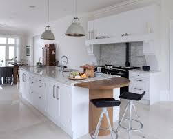 classic kitchen ideas classic kitchen design kitchen and decor