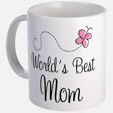 mothers day mugs mothers day mugs cafepress