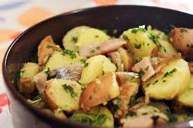 comment cuisiner le hareng fumé harengs pommes à l huile recette chocolate zucchini