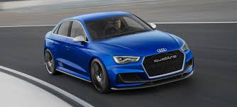 audi price 2016 audi rs4 price and performance 1 car reviews