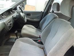 Honda Civic 1993 Interior 1993 Honda Civic Eg8 Mx For Sale Japanese Used Cars Details