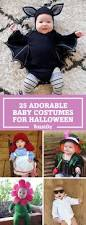 Halloween Costumes Mom Toddler 30 Cute Baby Halloween Costumes 2017 Ideas Boy