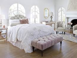 French Designs For Bedrooms by Bedroom Excellent French Inspired Bedroom Cool Bedroom Ideas