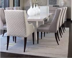 chaises salle manger pas cher alexanderckaufmanco chaise pour salle manger pas cher galerie et