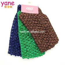 crochet elastic ribbon headbands crochet patterns elastic crochet headband ribbon elastic