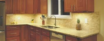 backsplash top gold backsplash tile home decor interior exterior
