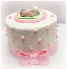baby shower cake girl baby shower cake cakecentral