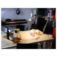 good ikea home office workspace design inspiration identify