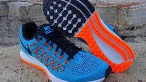 Nike Pegasus nike pegasus 32 review running shoes guru