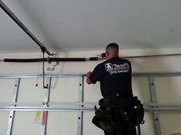 Exterior Garage Door by Garage Finding Appropriate Garage Door Opener Repair Exterior