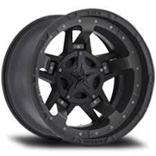 Wide Rims For Trucks Truck Wheels 4wheelonline Com