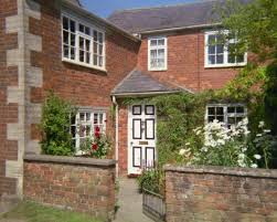 Cottage Rental Uk by Self Catering Vacation Rentals Near City Of Bath England