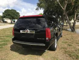 2013 cadillac escalade colors ceo suv mobile office for sale 2013 cadillac escalade esv in