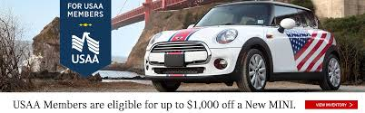 toyota dealer serving costa mesa mini new u0026 used car dealer serving san diego carlsbad u0026 san marco