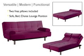 Futon Sofa Bed Sale by Convertible Futon Sofabed Lounger Jamaica Wine Futon The Futon