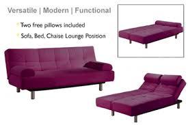 lounger futon convertible futon sofabed lounger jamaica wine futon the futon