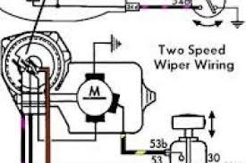 1969 vw beetle vole regulator wiring diagram wiring diagram
