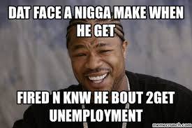 Nigga Memes - nigger meme 28 images pin niggers meme center on pinterest
