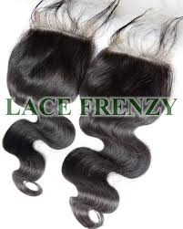 top closure top closures hair extensions lace frenzy wigs and hair extensions